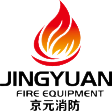 Zhejiang Jingyuan Fire Equipment Co.,Ltd