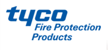 Tyco's supplier