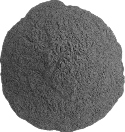class D powder, metal dry powder, zj-fire.com