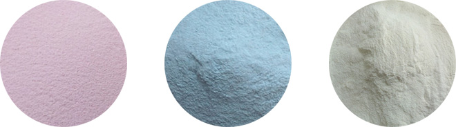 EN615 approved dry powder, ammonium phosphate powder