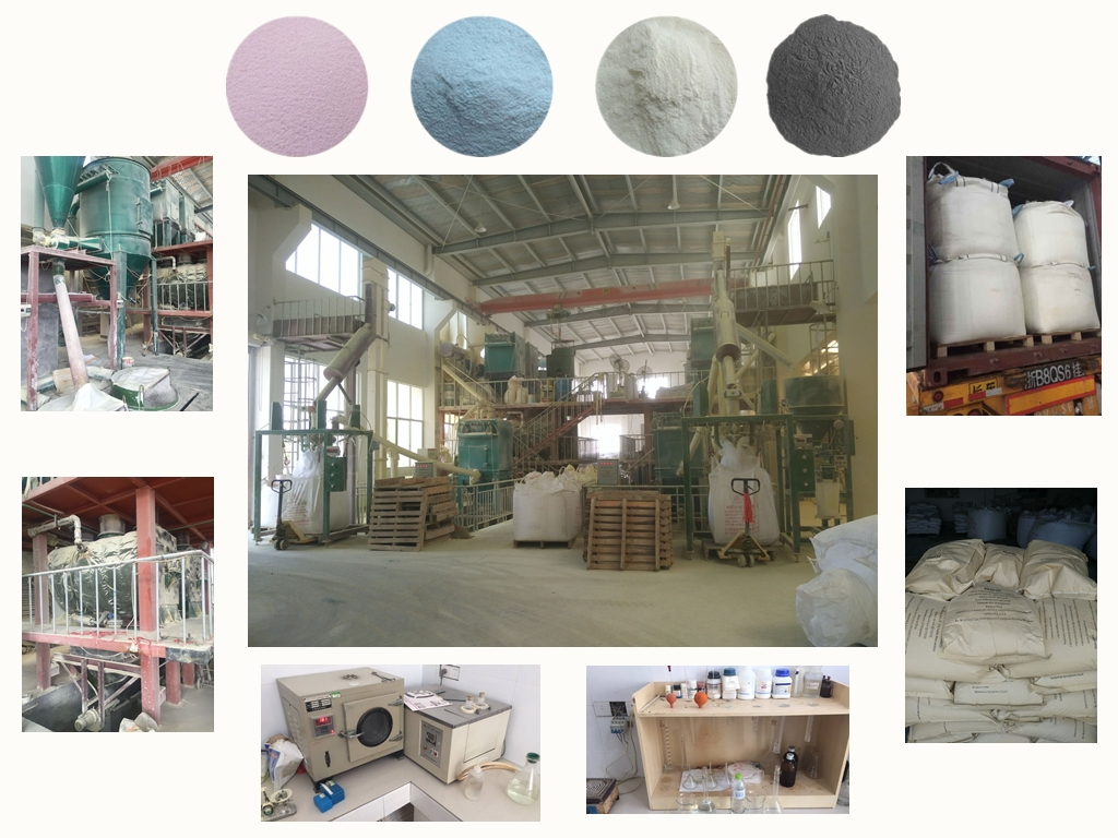 TOP 10 manufacturer of dry powder in China, www.zj-fire.com